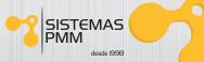 Sistemas PMM