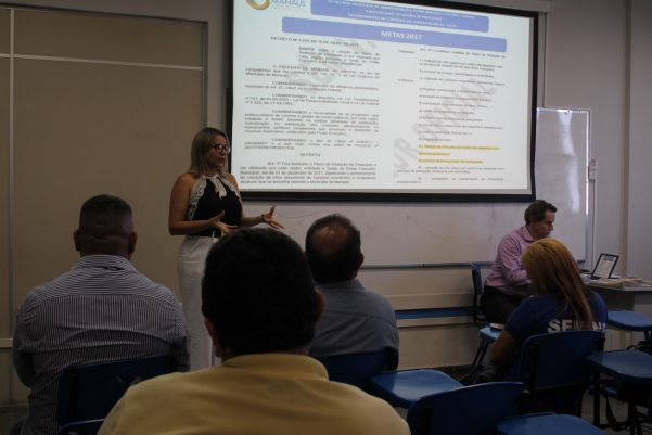 2ª Reunião de Contas Públicas traz avanço na redução de despesas no município